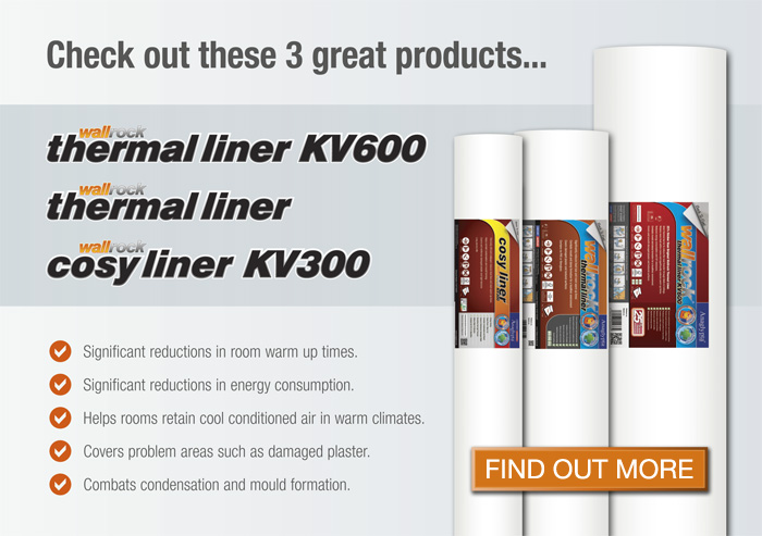thermal-liners