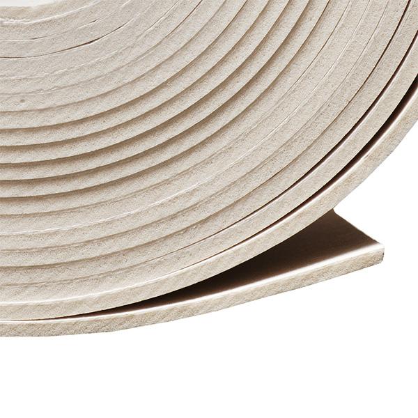 Sound Insulation For Walls : Latex sound insulation