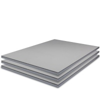 KlimaTec IP 2500+ interior wall insulation panel