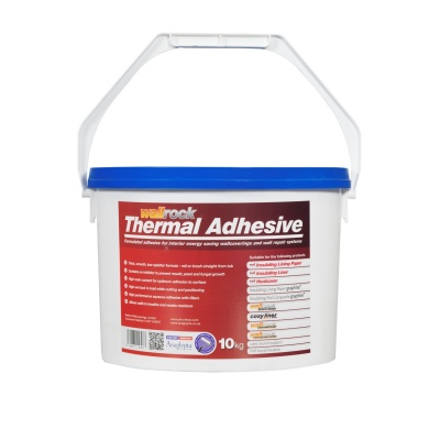 thermal_thermal_adhesive